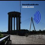 Deichstadtradio
