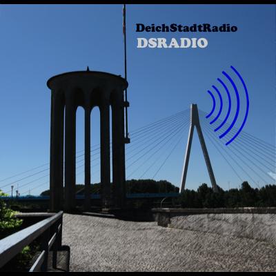 DSRADIO_Logo